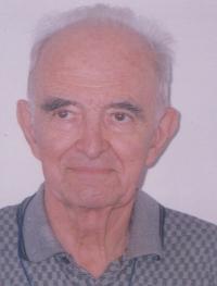 Joseph Bouchaud fc en 2001