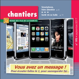 fils-de-la-charite-youtube