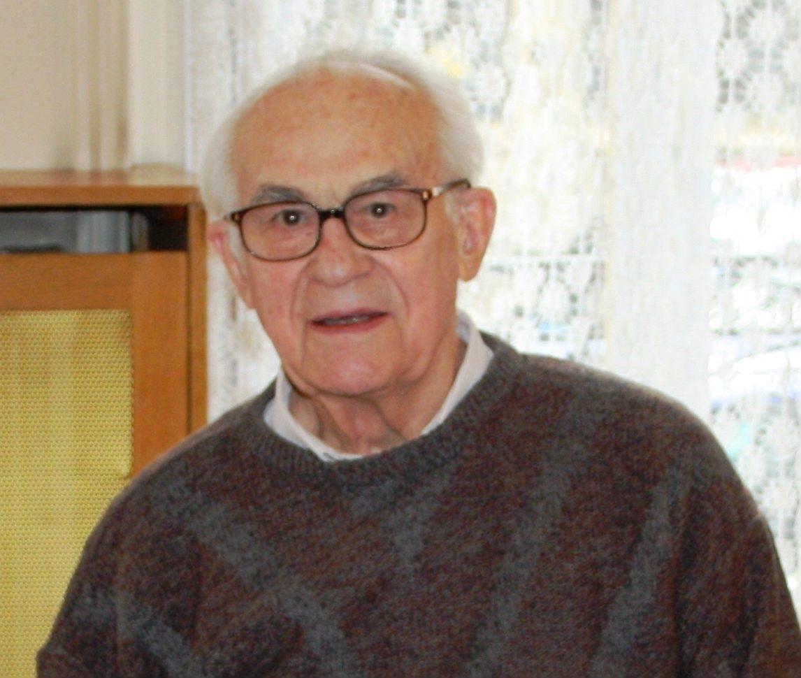 Portrait de Pierre THOMAS fc à Gentilly en 2014 © Jean Guellerin fc