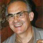Pierre Thomas fc, en 2001