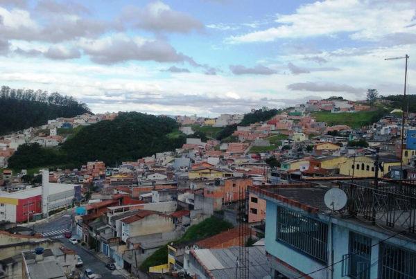 Paysage du Brésil © Calixto Martinez fcPaysage du Brésil © Calixto Martinez fc