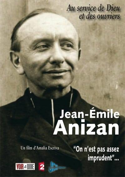 DVD_Jean-Emile-Anizan
