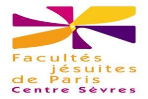 Logo du Centre Sèvres Paris
