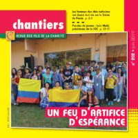 Chantiers_202_EP2_pages-to-jpg-0001