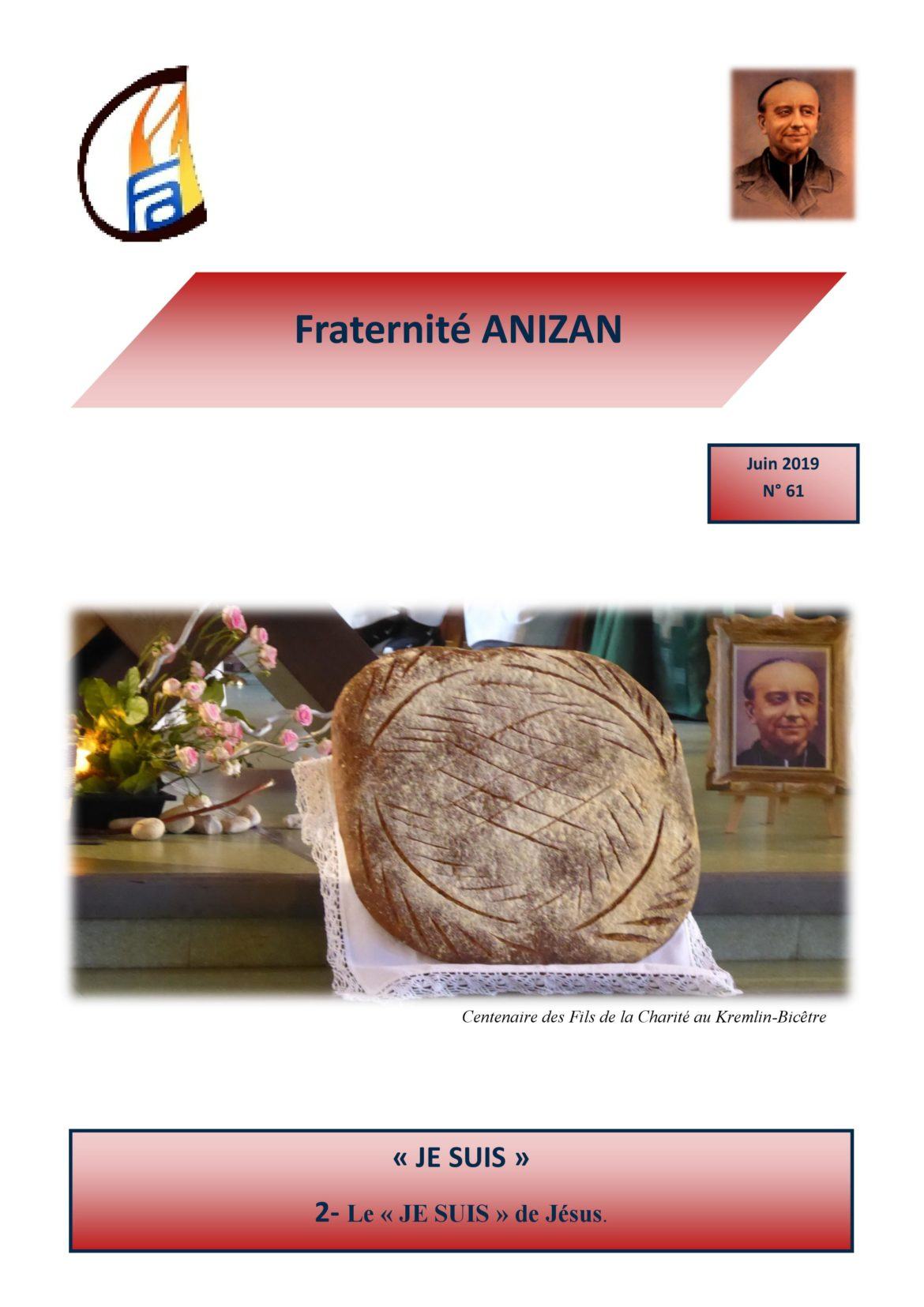 2019-06-couverture-bulletin-Fraternité-Anizan