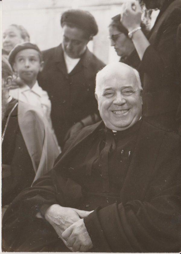 Gaston Courtois, Fils de la Charité, fondateur des Editions Fleurus