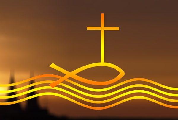 Baptême, source Pixabay libre de droit