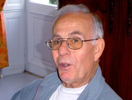 Bernard Deshoulières de JG v2