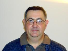 Frédéric Tonquédec