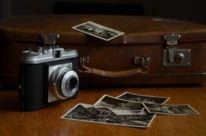 camera-514992_960_720 crédit libre Pixabay