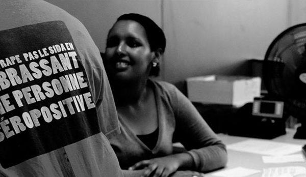 Crédit : Ikambere (L'objectif principal d'Ikambere est de rompre l'isolement de ces femmes, améliorer leurs conditions de vie pour qu'elles deviennent actrices de leur destin)