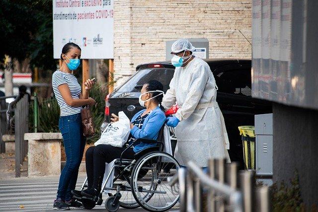 São Paulo doit inventer un nouveau langage pour surmonter la pandémie