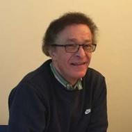 Michel Retailleau