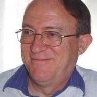 Jean Guellerin
