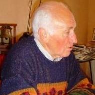 Roger Mimiague