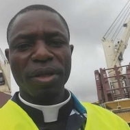 Emmanuel Kangah