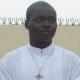 Emmanuel Aka Amon