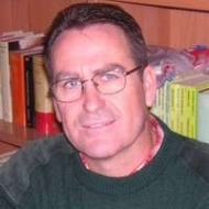 José Manuel García