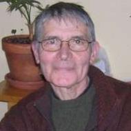 José Rodier
