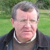 Valdemar Baptista