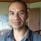 Edson Menezes